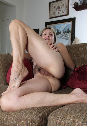 Nude Images Chubby wife fuck video