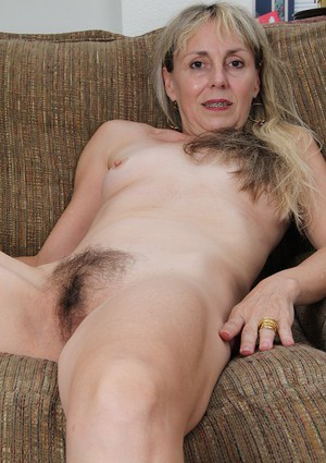 Are Mature molfs porn pussy pics can not